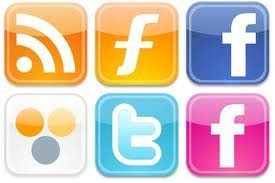 TN Judicial Ethics Committee Issues Advisory to Judges on Social Media