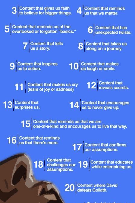 21-types-of-content-your-social-media-followers