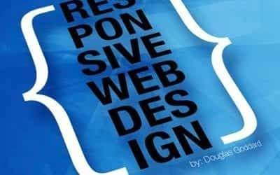 Why or When does your business need a website makeover or redesign?