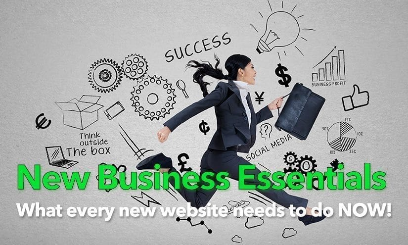seo-packages-startup-los-angeles