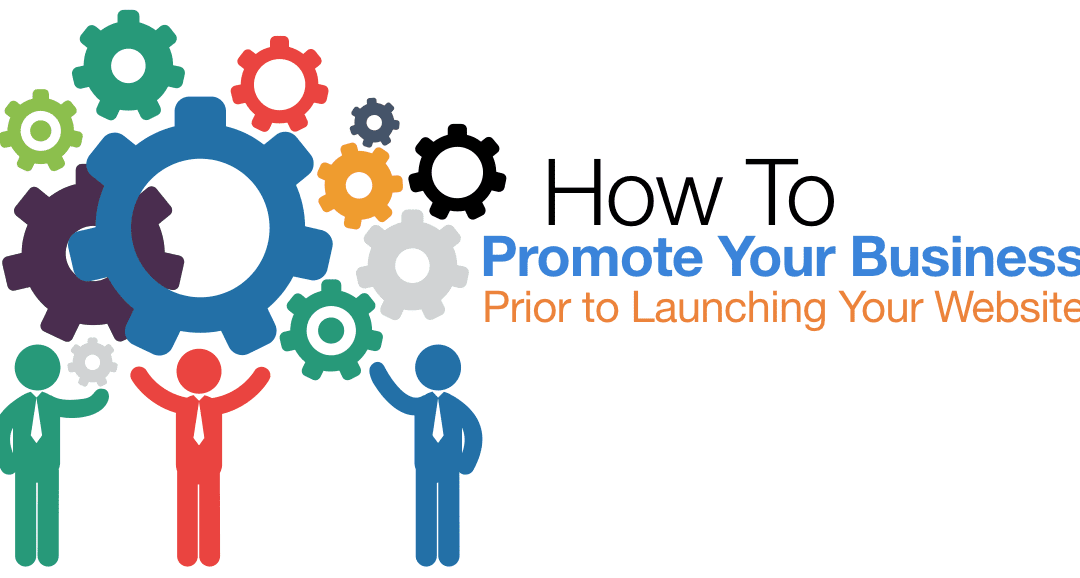 launching-your-website