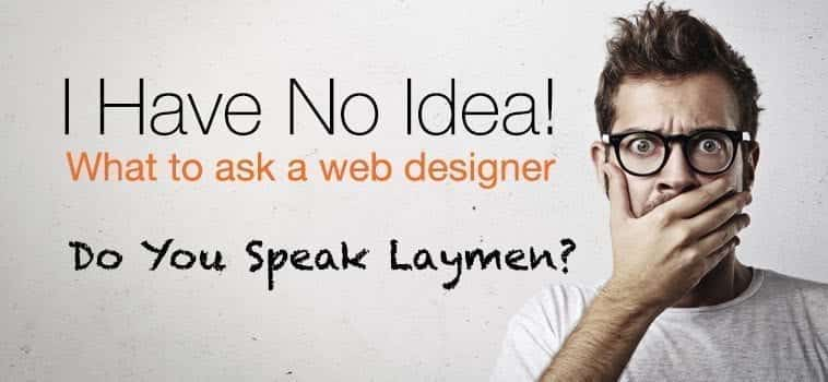Finding a Los Angeles Web Designer