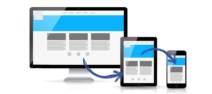 How To Build Better Website For Your Brand
