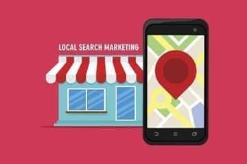 Easy Tips To Optimize Your Local SEO Marketing In 2018