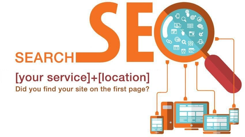 seo-services-los-angeles
