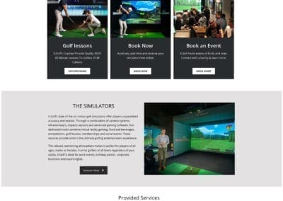 xgolfgrandrapids.com