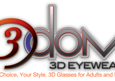 3dom-3D-Eyewear-adults-kids