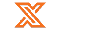 Web development Los Angeles - PX Media Logo