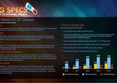 RG-Specs-Partner-website-design