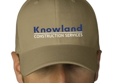 knowland-graphic-design-services