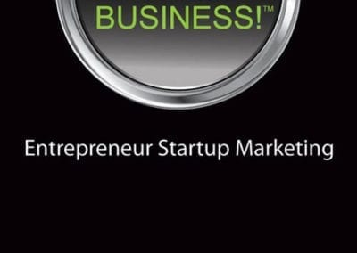 startup-marketing-services