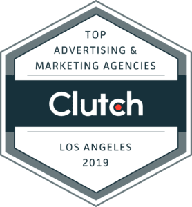 Advertising-Marketing-Agencies-LosAngeles-2019