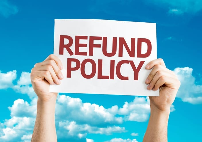 Plan-for-Returns-and-Refunds