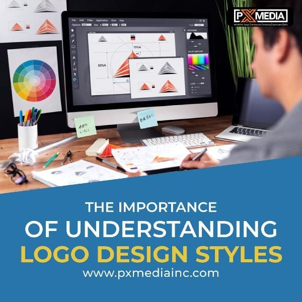 The Importance of Understanding Logo Design Styles