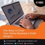 Grow Your Business Profit
