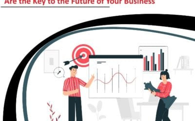Why SEO Services in Los Angeles Are the Key to the Future of Your Business?
