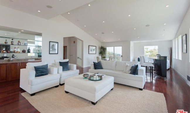 beverly-condos-for-sale