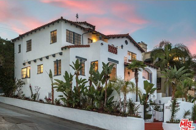 hollywood-luxury-real-estate