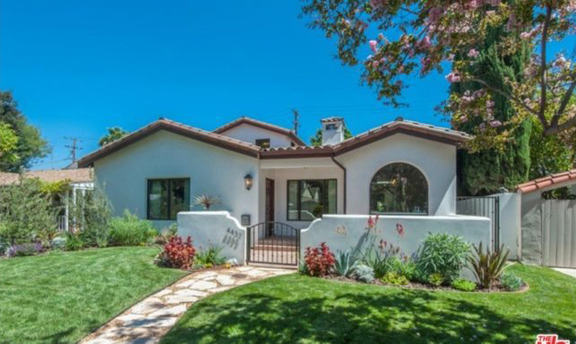 beverly-hills-ca-real-estate