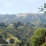 real-estate-beverly-hills-ca