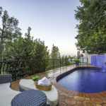 best-real-estate-firms-in-los-angeles