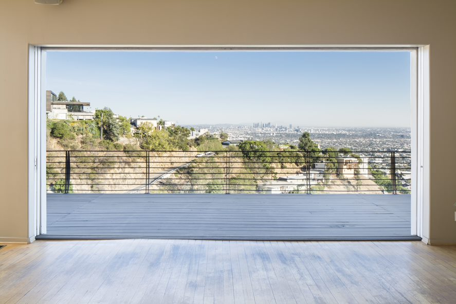 beverly-homes-for-sale