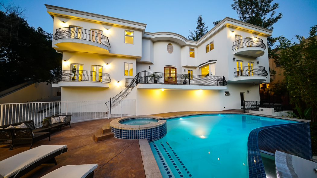 la-homes-for-sale-beverly-hills