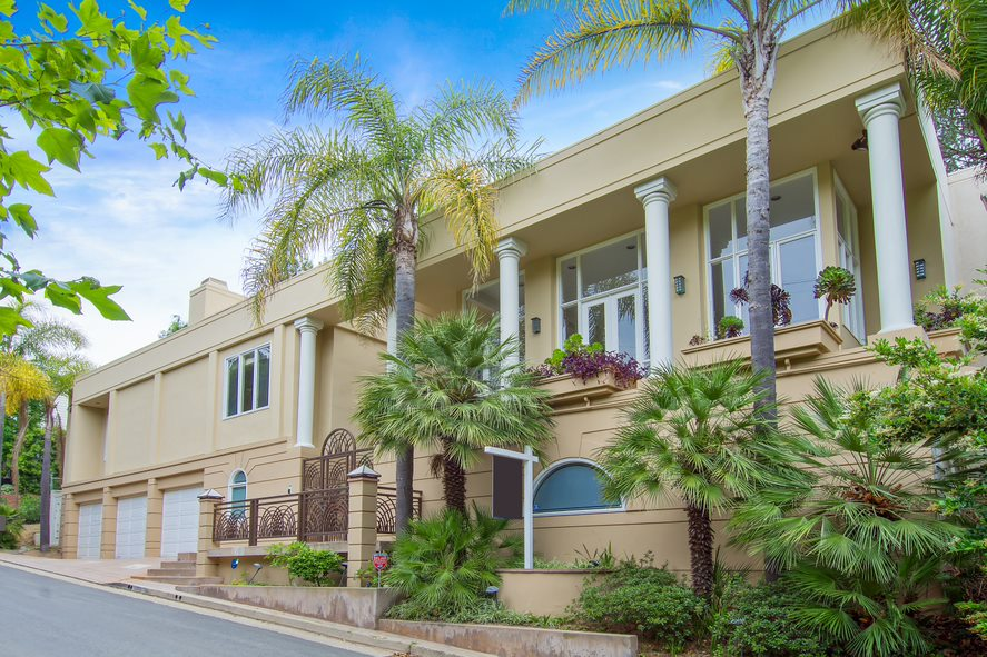 houses-to-buy-in-beverly-hills