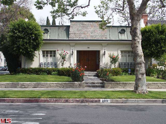 homes-for-sale-california