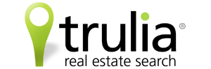 trulia-real-estate-search