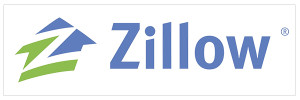 zillow-button