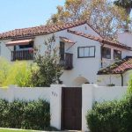 holmby-hills-house-for-sale