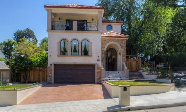 for-sale-beverly-hills-ca