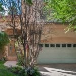 property-in-beverly-hills-ca