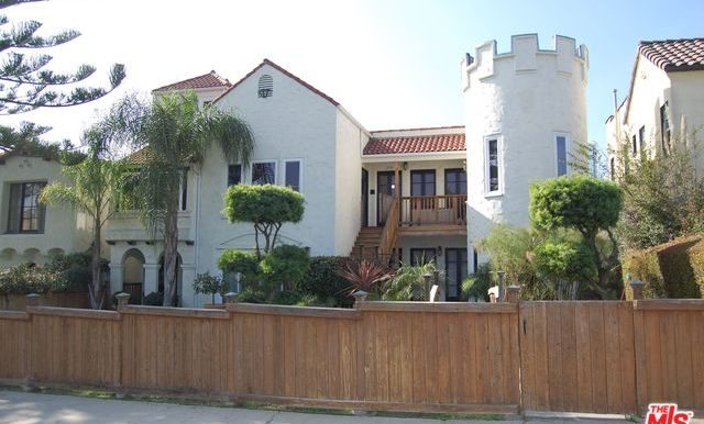 luxury-real-estate-agents-los-angeles