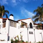 beverly-hills-real-estate-mansions