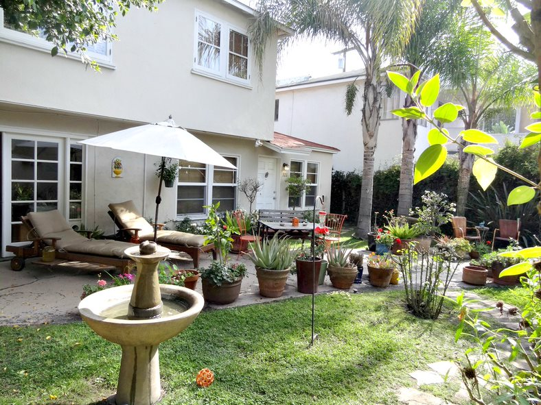 homes-for-sale-in-los-angeles-beverly-hills