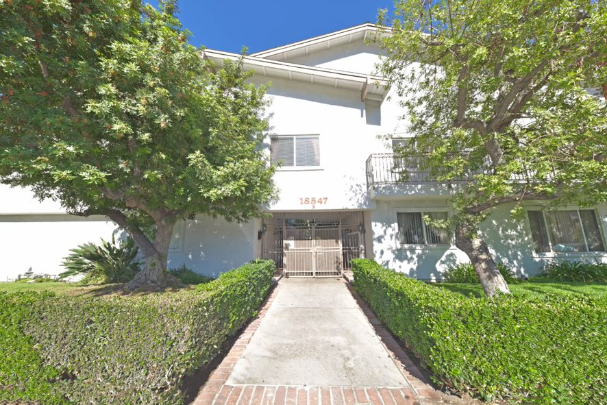 duplex-for-sale-in-los-angeles-ca