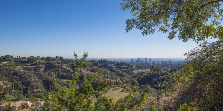 holmby-hills-real-estate-for-sale