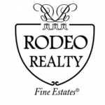 rodeo-realty