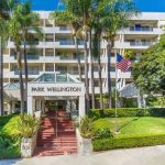 1131-Alta-Loma-Rd-West-Hollywood