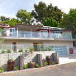 3142-Hollycrest-Dr-Los-Angeles-CA