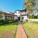 3605-COUNTRY-CLUB-DR-LOS-ANGELES