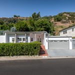 1931 N. Beverly Dr. Beverly Hills Single Family Home