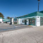 Retail Property for Sale Northridge